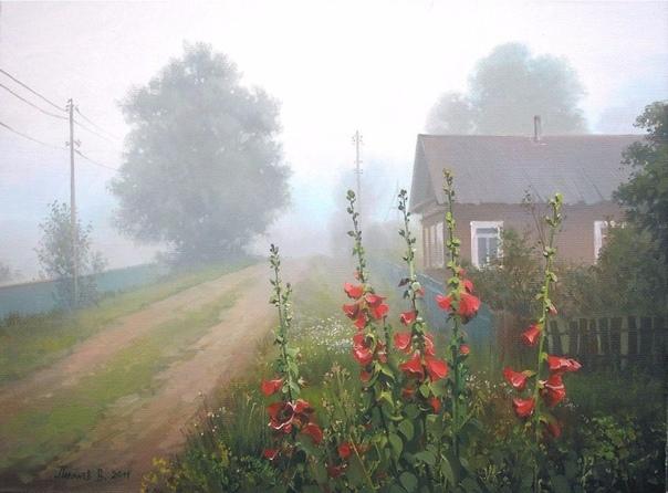 Фото №456304872 со страницы Виктории Крысовой