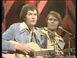 DAVID GATES &amp GLEN CAMPBELL ( MEDLEY )