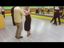 Аргентинское танго Чертановская Южная Пражская