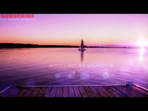 ROYAL RELAX 26 relax massage moorning sleep night massaggi music yoga mind soul sex tantra 2019