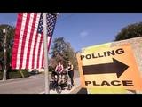 Республиканцы удержат Конгресс 4-мя голосами. Ли Аврашов о промежуточных выборах в США