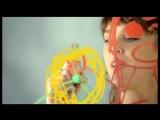 Zaz - On ira(1080P_HD).mp4