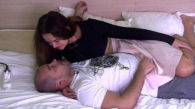 ДОМ-2 Город любви 3983 день Вечерний эфир (06.04.2015)