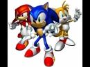 L4D 2 Sonic mod