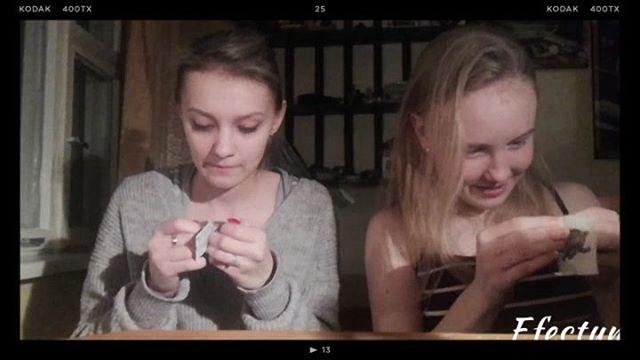 Sasha_voi video