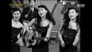 [음악감상] 한국 최초 미국 진출 성공! 김시스터즈 'All shook up'