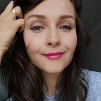 Anuta Lebedeva