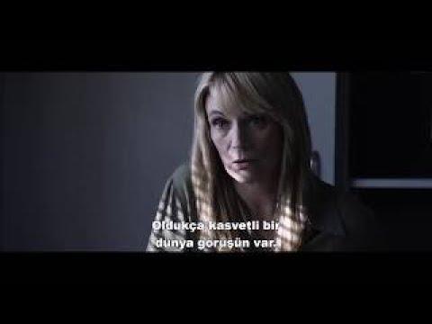 Mezarına Tüküreceğim 2 Türkçe Dublaj Full HD 720p