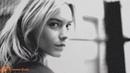 Christian Dior Poison Girl Кристиан Диор Пуазон Герл отзывы о духах