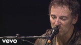 Bruce Springsteen &amp The E Street Band - Incident on 57th Street (Live In Barcelona)