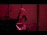 Ava Max — Let It Be Me (Acoustic)