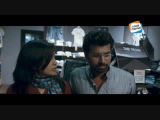 Ee nilavupol _ NEE KO NAA CHA _ New Malayalam Movie Song _ Sunny Wayne _ Poojith