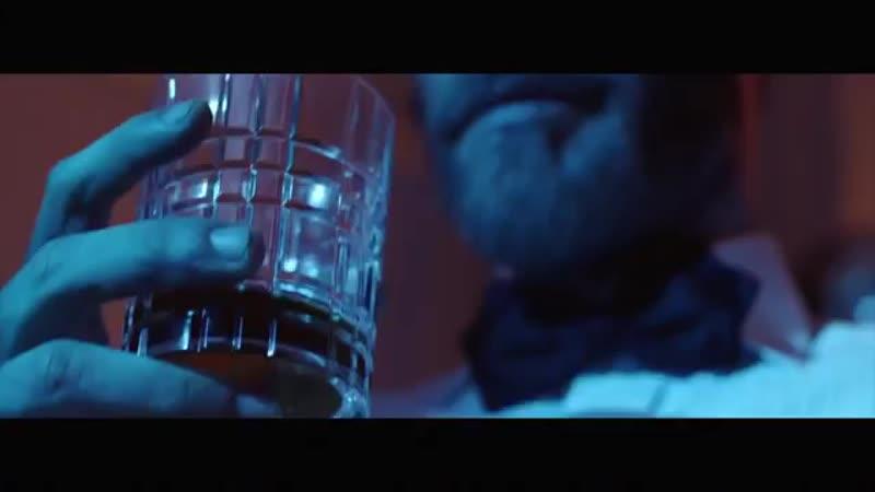 Зара - Негордая - Zara - Negordaya (Official Video) 16.mp4