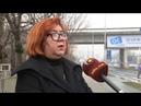 Граѓанските организации најавија тужба против Македонија заради аерозагадувањето