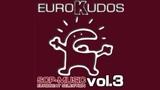 FASTWAY - HYPER SUPER POWER eurobeat version