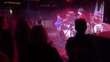 Hammerhedd Live Aftershock - Opening for Havok