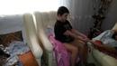 Кирил без интернета Интернет наркоман Псих