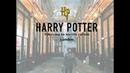 По следам Гарри Поттера ⚡️ Места съемок Гарри Поттера в Лондоне