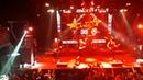 Алиса - Фавор (Нижний Новгород - Milo concert Hall 09.02.09)