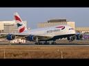 ПОЛЕТ НА AIRBUS A380 САМЫЙ ДОРОГОЙ БИЛЕТ ПЕРВЫЙ КЛАСС trip report