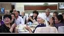 Тамада Алібек Сергалиев против Сабыржан.Жарды базар жоқ.Тамада шоумен Астана