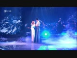 Helene Fischer &amp Ina Regen - Heast as net (Die Helene Fischer Show 2018)