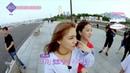 [GOT YA! 공원소녀] Episode 5 short clip :: 예뻐요 라는 말 듣기 미션에 도전한 소소! 과연..?