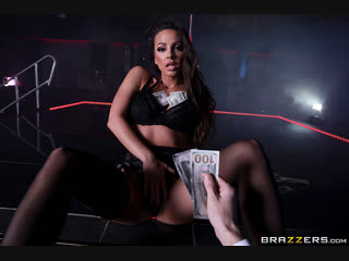 Danny d brazzers. sensual seduction abigail mac & danny d brazzers exxtra 21.01. 2019 (big tits, blowjob (pov), brunette)