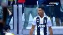 Juventus FC 2-1 US Sassuolo. Seria A 18/19. Match Highlights HD