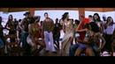 Akela Dil - Dulha Mil Gaya 1080p