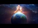 Sahaja Yoga Bhajan - Saniya Nikasa Gaye - Bhairavi Kamali