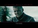 Eminem 2Pac - Ivar the Boneless