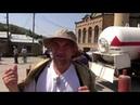 16 Самый Злой Дагестанец Коммуна Чох Как проехать в Гамсутль Горные селения Дагестана