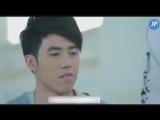 Despacito (Remix) Justin Bieber_(School love story) Thailand mix Full HD...mp4