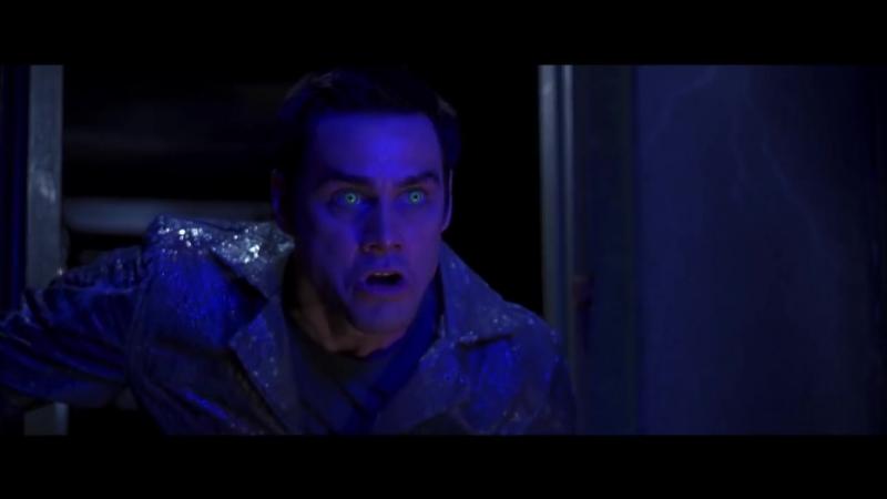 Кабельщик - Сцена 8-8 'Ночной кошмар' (1996) HD.mp4