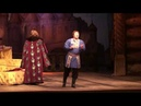 Ария Лыкова из оперы «Царская невеста». Туча ненастная.Поёт Борис Калашников
