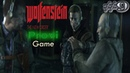 Wolfenstein The New Order ► База Даат Ихуд ► 9