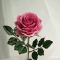 nika_handmade_florist video