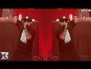 Cypress Hill Get Em Up Checkmate
