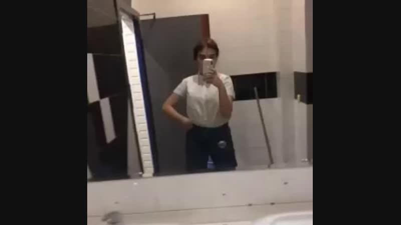 В туалете уже танцуют Нетипичная Махачкала (240p).mp4