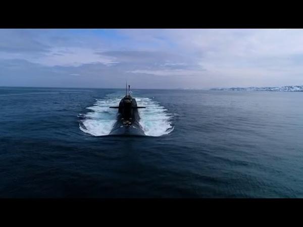 Подводная лодка (Железо) Александр Валявин, аранжировка - Ю. Андрюшин