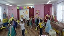 Детский сад Магия, мои малыши