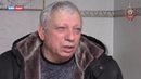 СБУ завербовала экс чиновника ЛНР поехавшего на Украину оформить пенсию