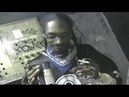 Snoop Dogg - My Heat Goes Boom (Explicit)