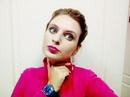 Фото Анастасии Киприяновой №29