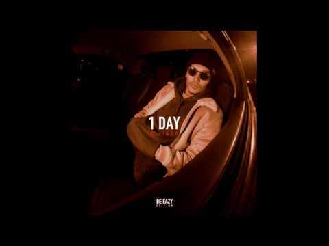 B.Jigga - 1 Day (Official audio)