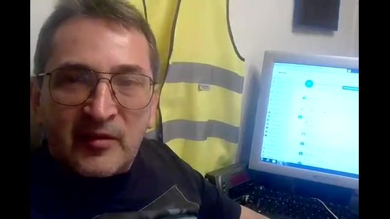 Зеленский обманул! Первые разочарования избирателей. Вячеслав Осиевский