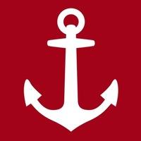 Логотип Институт Современного НЛП СПб/НЛП Практик Мастер