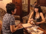 Нонна Гришаева. Моя родословная. Выпуск от20.11.2009
