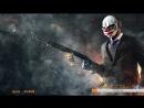 Бороздим Карибское море в Assassin's Creed IV Black Flag